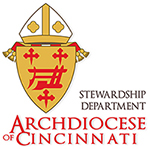 Archdiocese of Cincinnati Stewardship Department