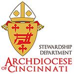 Archdiocese of Cincinnati Stewardship Department