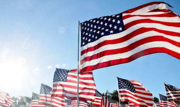 What Can The 4th Of July Teach Us About Stewardship?