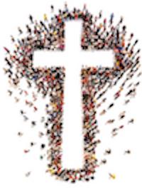 The ICSC, Stewardship Prayers And Key Themes Of Stewardship
