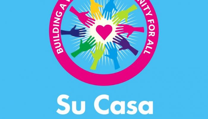 Were You Unable To Join In For The Su Casa Virtual Gala?